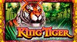 Игровой автомат King Tiger