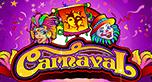 Автоматы 777 Carnaval