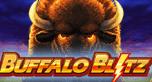 Играть Buffalo Blitz онлайн