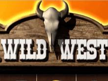 Wild West – онлайн-игра с культовыми главными героями
